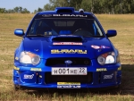 Subaru_Impreza_WRX_STi_01.jpg